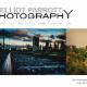 Elliot Parrott Photography - Photographes de mariages et de portraits - 416-932-3326