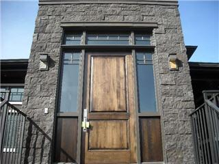 Cossins Windows Ltd - Photo 4