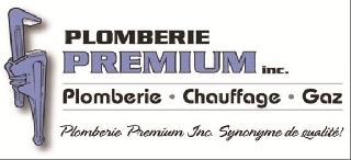 Plomberie Premium Inc - Photo 2