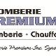 Plomberie Premium Inc - Photo 1