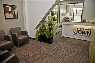 Assurance A Jobin & Associés Inc - Photo 9
