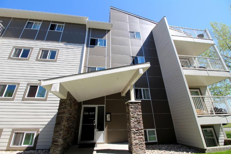 Kelson GroupHillview Estates Edmonton Apartments - Kelson Group - Photo 1