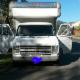 LES Transport - Transportation Service - 250-668-7489