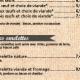 Belle Et La Brute Pizzeria - Pizza et pizzérias - 450-412-1612