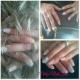 Pose Beauté Chez Nelly - Soins des ongles - 450-559-5159