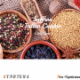 Saffron Indian Cuisine - Restaurants - 780-490-7088