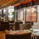 Restaurant SENS - Restaurants - 450-655-9966