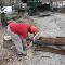 Arborstrong Tree Service - Landscape Contractors & Designers - 705-351-8733