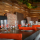 Le Plateau - Restaurants - 450-991-1706