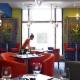 View L'Ô - Restaurant et Lounge's Terrebonne profile