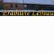 Érablière Lebeau - Sugar Houses - 450-293-3019