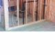 Pipes Plumbing Inc - Plombiers et entrepreneurs en plomberie - 613-227-7473