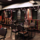 Practical Henrys Public House - Restaurants - 226-663-8020