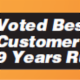Minit-Tune & Brake Auto Centres - Réparation et entretien d'auto - 604-513-9200