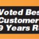 Minit-Tune & Brake Auto Centres - Réparation et entretien d'auto - 604-273-2871
