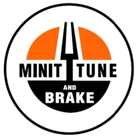 Minit-Tune & Brake Auto Centres - Photo 2
