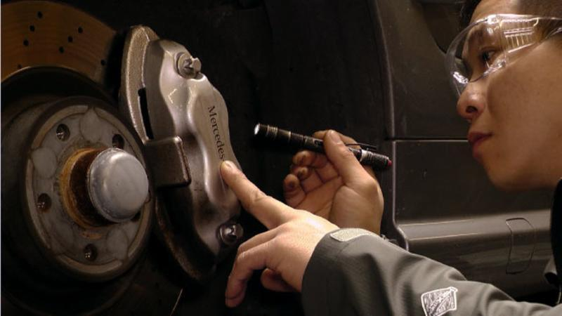 Minit-Tune & Brake Auto Centres - Photo 9