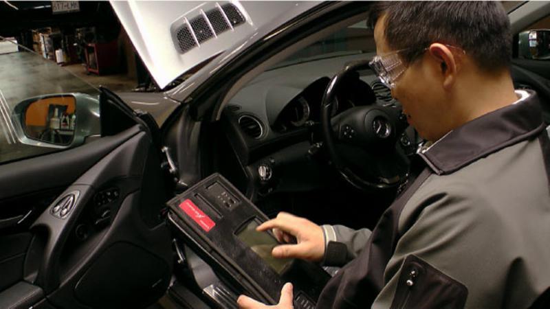 Minit-Tune & Brake Auto Centres - Photo 4