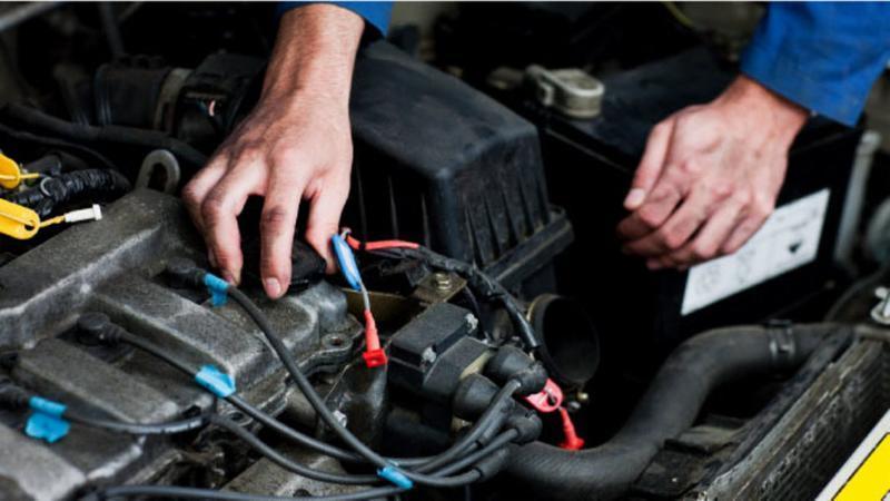 Minit-Tune & Brake Auto Centres - Photo 6