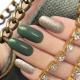 Ongles Guylaine Gagnon - Nail Salons - 418-655-2223