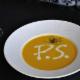 PS Resto - Restaurants - 418-681-8008