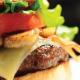Rouge Burger Bar - Bars - 418-690-5029