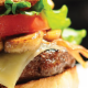 Rouge Burger Bar - Bars - 418-690-5029