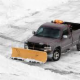 Déneigement & Excavation DDM - Déneigement - 514-882-8067