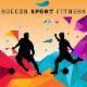 Soccer Sport Fitness - Sportswear Stores - 418-872-4445