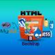 Enseadev - Développement et conception de sites Web - 514-648-7771