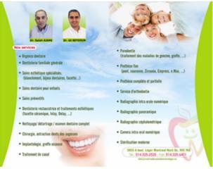 Centre De Santé Dentaire Léger - Photo 4
