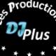 Les Productions DJPLUS - Dj Service - 514-250-8357