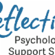 Reflections Psychological & Support Services Inc - Psychologues - 780-779-2337
