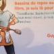 Entretien Ménager Guylaine Morin - Nettoyage résidentiel, commercial et industriel - 514-604-4800