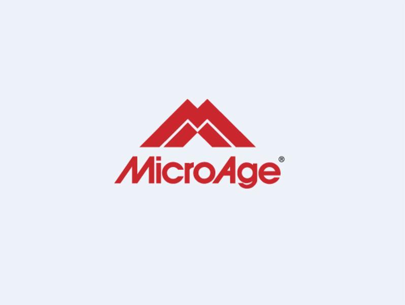 MicroAge - Photo 8