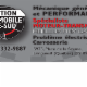 Gestion Automobile Rive-Sud - Garages de réparation d'auto - 450-332-9887