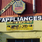 A & A Appliance Warehouse - Used Appliance Stores - 416-696-1334