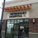 Nolan Hill Veterinary Hospital - Toilettage et tonte d'animaux domestiques - 403-475-6484