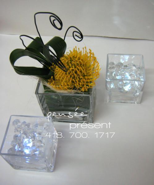 Fleuriste Pensée Présent - Photo 6