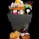 VI Gift Baskets - Gift Shops - 519-620-8888
