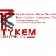TyKem Electric Ltd - Électriciens - 403-994-2222
