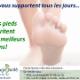 Clinique Podologie Santé - Podiatres - 418-700-1148