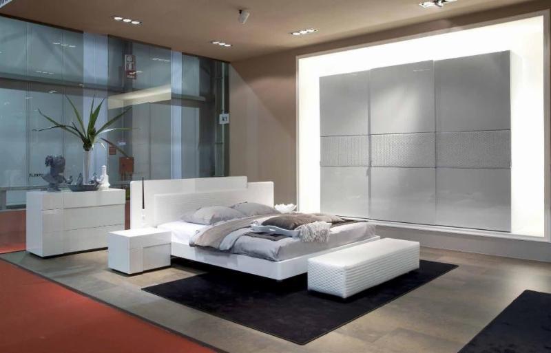 Elite interior design by susan jomha 1420 breckenridge for Interior design edmonton