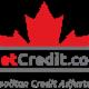 Metropolitan Credit Adjusters - Collection Agencies - 780-409-3035