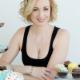 Sweet Kiwi Cupcakes & Cookies - Boulangeries - 604-961-2747