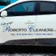 Nettoyage Roberto - Service de conciergerie - 613-606-4011
