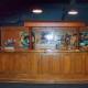 Regina Renovators - Home Improvements & Renovations - 306-531-8186