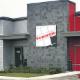 Fenergic Inc - Portes et fenêtres - 819-358-3400