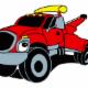 Matt's Towing - Vehicle Towing - 647-762-0051