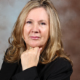 Dr Barbara Harris - Relations d'aide - 604-921-6924